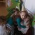 przedszkole-opoczno-konskie-akademia-przedszkolaka0068