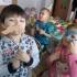 przedszkole-opoczno-konskie-akademia-przedszkolaka0069