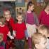 przedszkole-opoczno-konskie-akademia-przedszkolaka0055