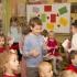 przedszkole-opoczno-konskie-akademia-przedszkolaka0099