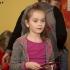 przedszkole-opoczno-konskie-akademia-przedszkolaka0102