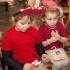przedszkole-opoczno-konskie-akademia-przedszkolaka0108