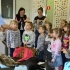 przedszkole-opoczno-konskie-akademia-przedszkolaka116