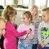 przedszkole-opoczno-konskie-akademia-przedszkolaka130