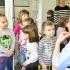 przedszkole-opoczno-konskie-akademia-przedszkolaka133