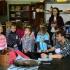 przedszkole-opoczno-konskie-akademia-przedszkolaka138