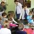 przedszkole-opoczno-konskie-akademia-przedszkolaka145