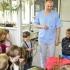 przedszkole-opoczno-konskie-akademia-przedszkolaka150