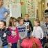 przedszkole-opoczno-konskie-akademia-przedszkolaka159