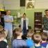 przedszkole-opoczno-konskie-akademia-przedszkolaka172