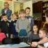 przedszkole-opoczno-konskie-akademia-przedszkolaka181