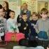 przedszkole-opoczno-konskie-akademia-przedszkolaka182