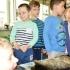 przedszkole-opoczno-konskie-akademia-przedszkolaka185