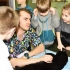 przedszkole-opoczno-konskie-akademia-przedszkolaka209
