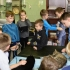 przedszkole-opoczno-konskie-akademia-przedszkolaka210