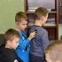przedszkole-opoczno-konskie-akademia-przedszkolaka211