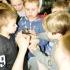 przedszkole-opoczno-konskie-akademia-przedszkolaka232