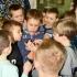 przedszkole-opoczno-konskie-akademia-przedszkolaka234