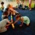 przedszkole-akademia-przedszkolaka-opoczno-konskie0002