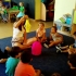 przedszkole-akademia-przedszkolaka-opoczno-konskie0013