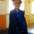 przedszkole-akademia-przedszkolaka-opoczno-konskie0018