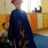 przedszkole-akademia-przedszkolaka-opoczno-konskie0031