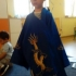 przedszkole-akademia-przedszkolaka-opoczno-konskie0051