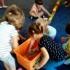 przedszkole-akademia-przedszkolaka-opoczno-konskie0055
