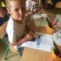 przedszkole-akademia-przedszkolaka-opoczno-konskie0045