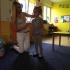 przedszkole-akademia-przedszkolaka-opoczno-konskie0060