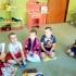 przedszkole-akademia-przedszkolaka-opoczno-konskie0004
