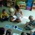 przedszkole-akademia-przedszkolaka-opoczno-konskie0008