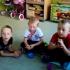 przedszkole-akademia-przedszkolaka-opoczno-konskie0016