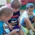 przedszkole-akademia-przedszkolaka-opoczno-konskie0021