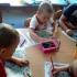 przedszkole-akademia-przedszkolaka-opoczno-konskie0035