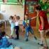 przedszkole-akademia-przedszkolaka-opoczno-konskie0040