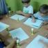 przedszkole-akademia-przedszkolaka-opoczno-konskie0049