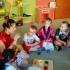 przedszkole-akademia-przedszkolaka-opoczno-konskie0050