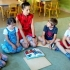przedszkole-akademia-przedszkolaka-opoczno-konskie0052