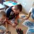 przedszkole-akademia-przedszkolaka-opoczno-konskie0057