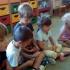 przedszkole-akademia-przedszkolaka-opoczno-konskie0062