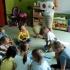 przedszkole-akademia-przedszkolaka-opoczno-konskie0063