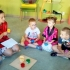 przedszkole-akademia-przedszkolaka-opoczno-konskie0065