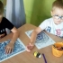 przedszkole-akademia-przedszkolaka-opoczno-konskie0069