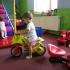 przedszkole-opoczno-konskie-akademia-przedszkolaka-dz-dziecka022