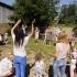 akademia-przedszkolaka-przedszkole-konskie-opoczno0187