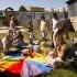 akademia-przedszkolaka-przedszkole-konskie-opoczno0188