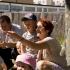 akademia-przedszkolaka-przedszkole-konskie-opoczno0191