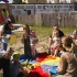akademia-przedszkolaka-przedszkole-konskie-opoczno0196