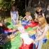 akademia-przedszkolaka-przedszkole-konskie-opoczno0201